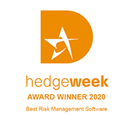 Best Risk Management Software 2020