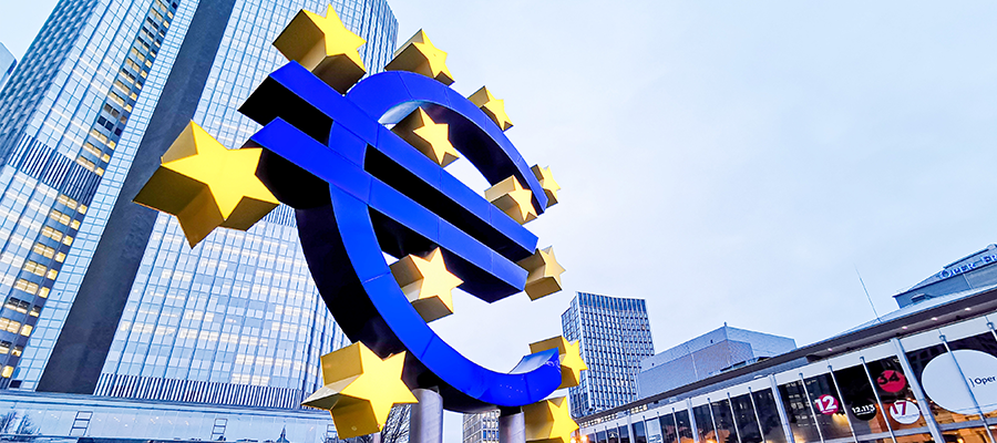 ecb-cuts-rates-whilst-restarting-bond-buying